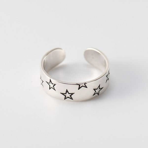 schwanz ring