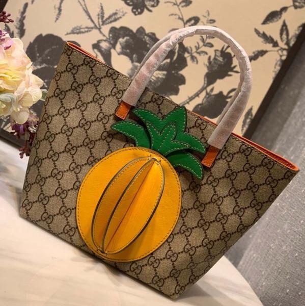 Bolsa de moda bolsas de grife de luxo totes Messenger Bag Sacos Crossbody 2019 Vendendo produtos 21x20x10 cm padrão de Onda