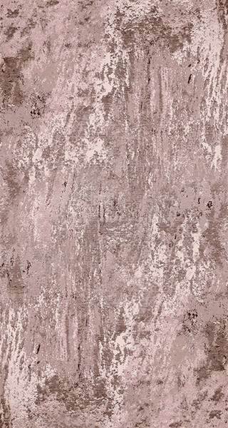 best selling Allmode Printed in ALLMO Digital washable carpet MVH.352 Ship from Turkey HB-003710084