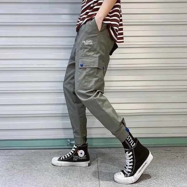 K21 gray