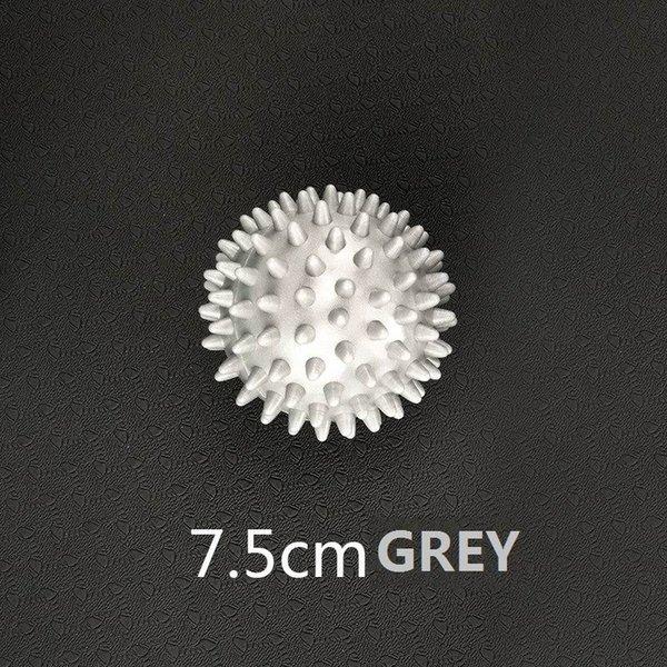 7.5cm cinza