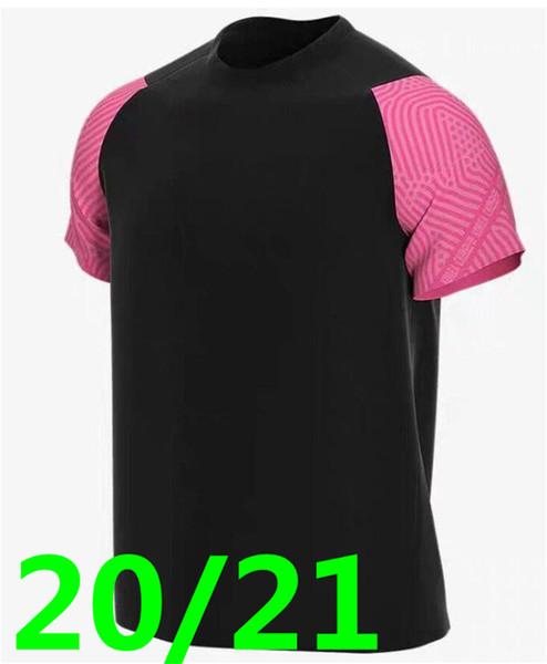 hanguo 20 21