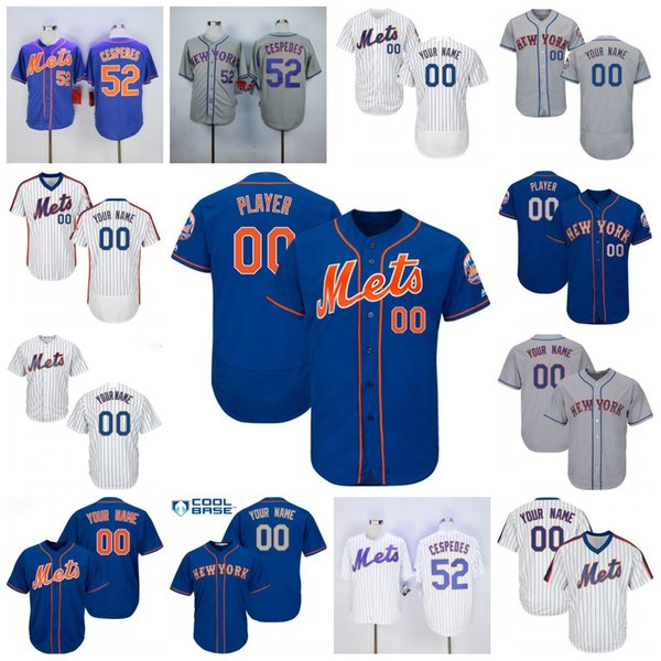 online store 4dd4a 1d4bc David Wright Jerseys Coupons, Promo Codes & Deals 2019 | Get ...