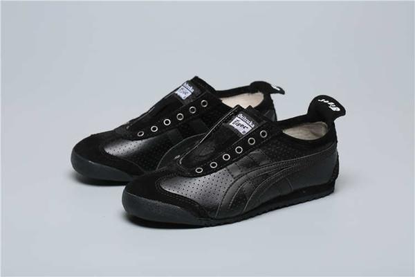 Marca de ANUNCIO Para hombre y para mujer Zapatos de los planos de los estudiantes Low-top Shoes Nueva Moda Casual Zapatos Adultos Atlético zapatos de lona Tamaño 36-44 lw51901