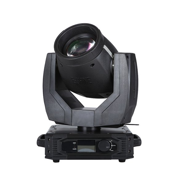 Professianl Stage Lighting manufacturer Beam 230W 7R Moving Head Sharpy Dj Light with CE ROHS approved