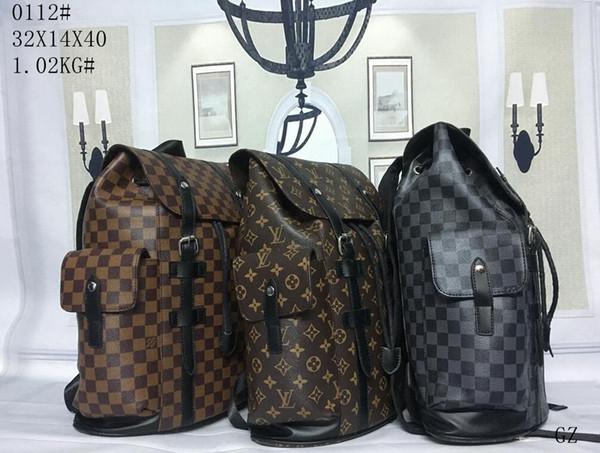 çanta moda Unisex sırt çantası açık çanta ücretsiz gönderim 039 Duffle kaliteli erkek sırt çantası çanta tasarımcıları