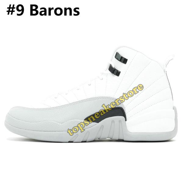 # 9 barones