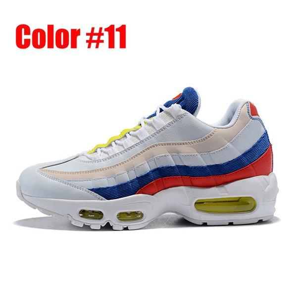 Farbe 11
