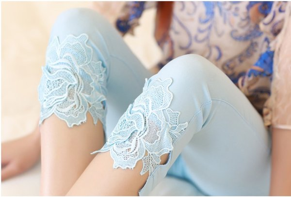 Style 2 Blue