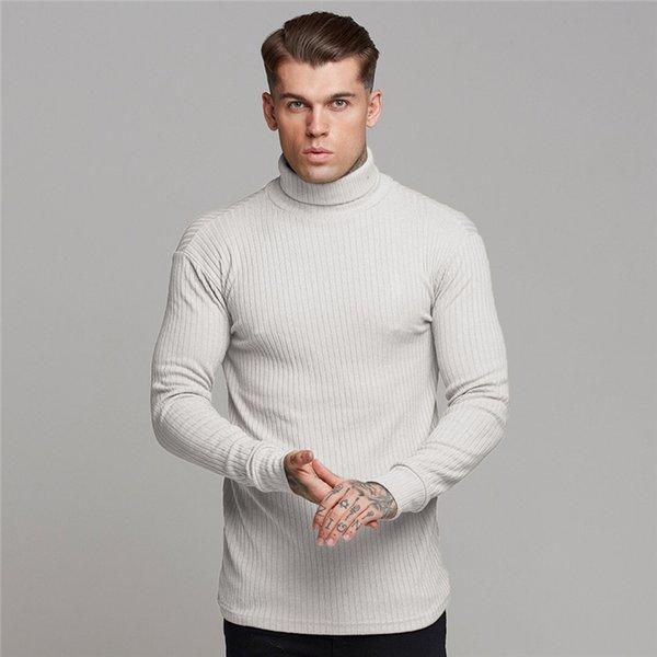 white25