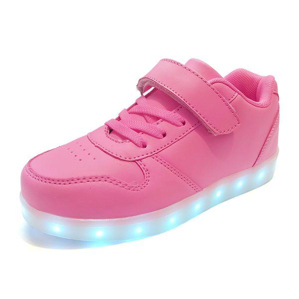 1122 Pink