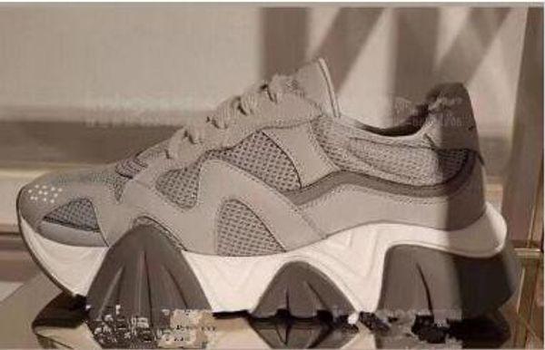 2019 Новые повседневные дизайнерские кроссовки ShoesBest Canvas White Shoes Joint Пара Мужчины Женская обувь Повседневная спортивная обувь Chaussures xhk007