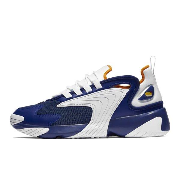 40-45 bleu royal