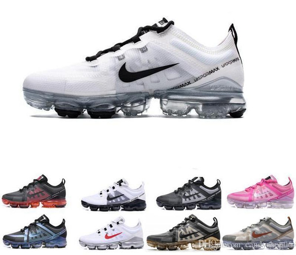 2020 CPFM X VPM Tn White Lime Huge Grey Volt Running Shoes For Men And Women PRM Light Breathable Crimson Sneakers 40 45 C6 Shoes For Sale Cheap Shoes