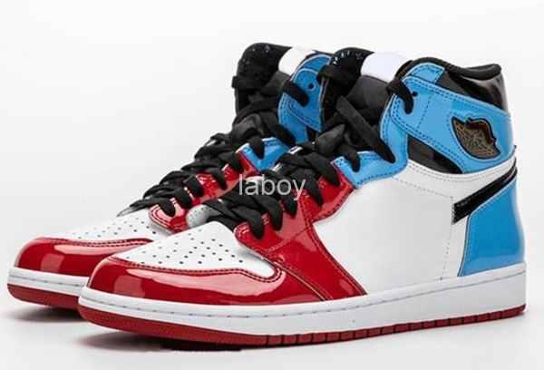 Resim Ayakkabı