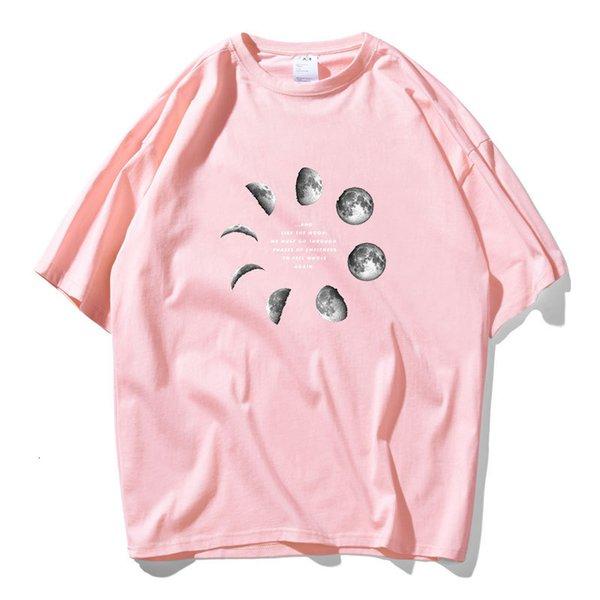 pink-Eclipse
