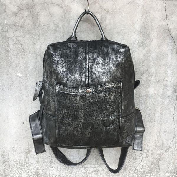 2019 new designer handbags women handbags designer style Lolita Style National amazing Hip-Hop whole sale