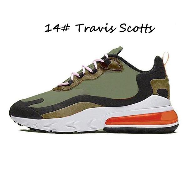# 14 트래비스 스콧