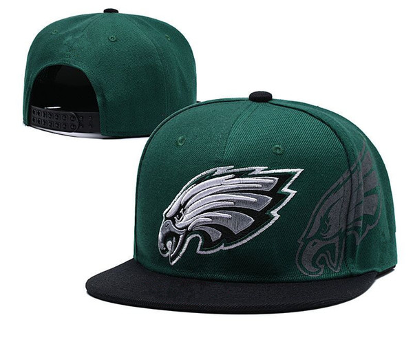 2019 New Men Women's Basketball Snapback Baseball Snapbacks All Teams for Men's Women's Football Hats Hip Hop Sports Hat Mix Order