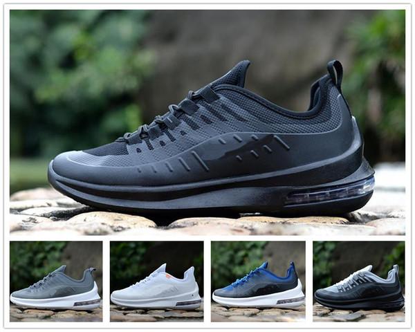 Ermäßigung Preis COOL GREYCOOL GREY Nike Herren Air Max