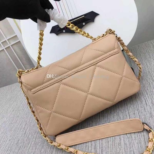 2019 novo designer crossbody bag designer saco de couro de alta qualidade moda mulheres bolsa de ombro