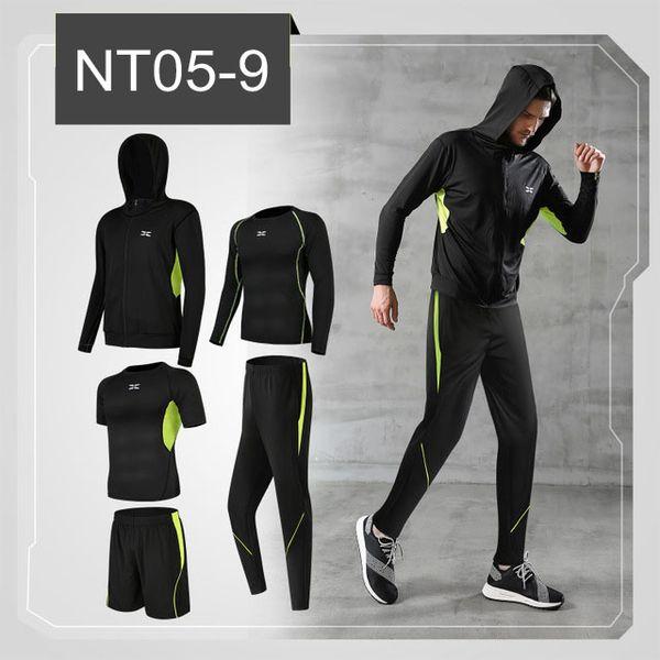 NT05-9