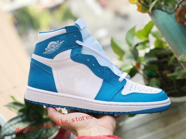 ayakkabı-1s-025