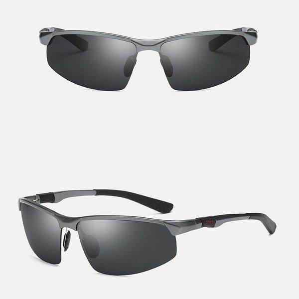 gris-gris