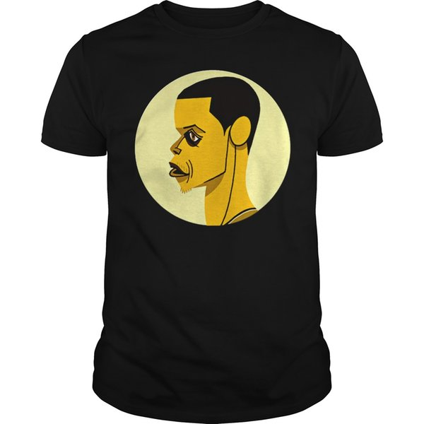 Erkekler Kısa kollu tişört zombi T-Shirt serin Kadın t-shirt