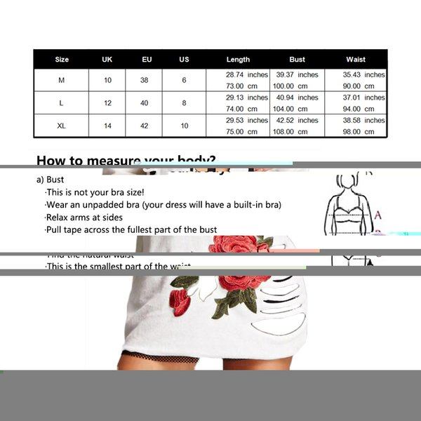 Loose Hooded Sweatshirt Hoodies Women Printed Casual Hollow Out Rose Embroidery Outwear Fashion Women Clothes
