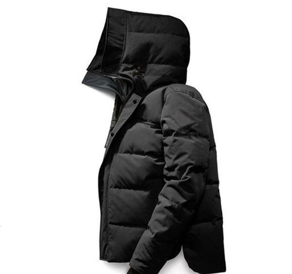 Jassen Homme New Style Men Winter 2019 Canada vmnyP0N8wO