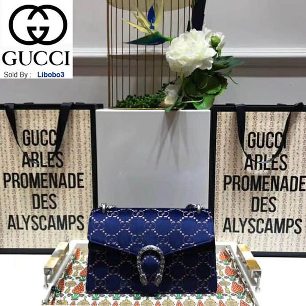 libobo3 series velvet medium shoulder bag 400249 Women Handbags Bags Top Handles Shoulder Bags Totes Evening Cross Body Bag