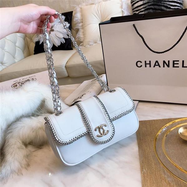 NEW Lady Brand Designer Crossbody bags 3 color available designer women handbags high quality shoulder bags