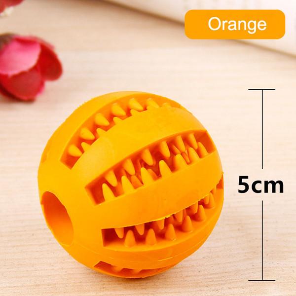 4 برتقالي