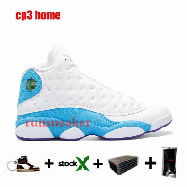 13s-cp3 home