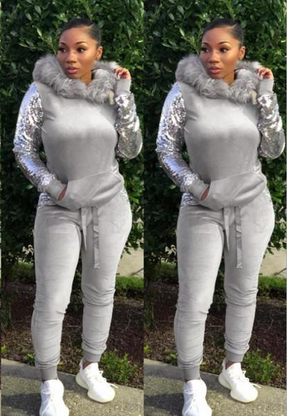 Gray05