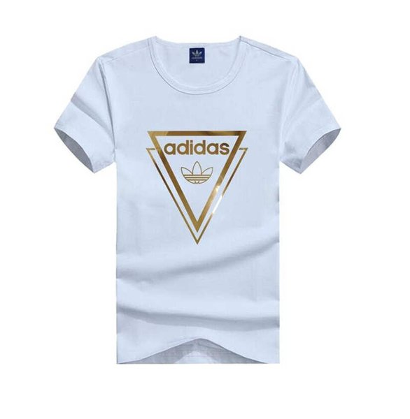 NEW Fashion Designer Kids T-Shirt Hip Hop Priting Mens Clothing Luxury Casual T-Shirts For Men With Print Logo T-Shirt Size S-4XL Y2718
