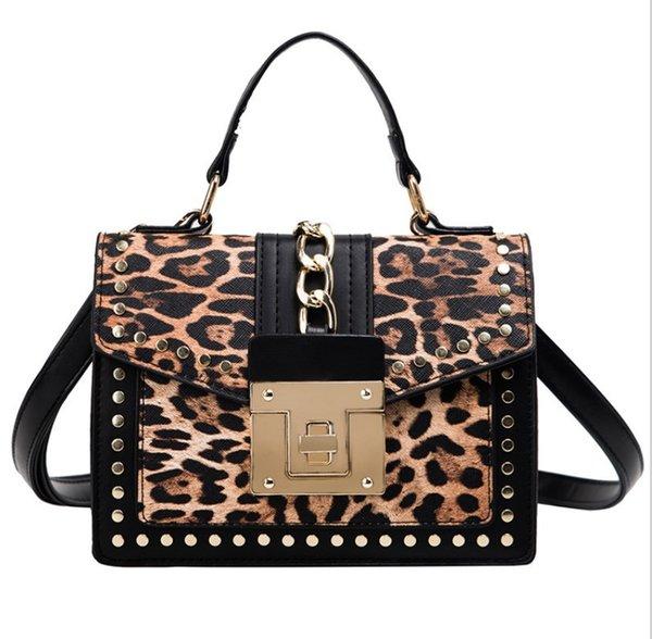 Леопард grain1