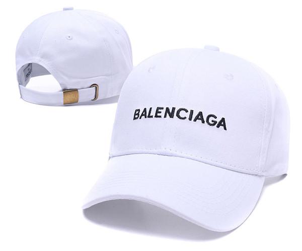 2019 Lüks Strapback Kap Moda Erkek Kadın Şapka klasik Tasarımcı Snapback Spor Açık Kapaklar Lous Şapka Vutton Paris kemik Beyzbol Kap