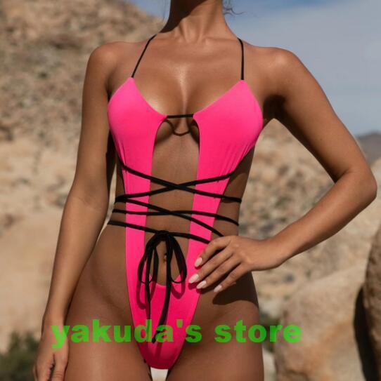 Bikini 08