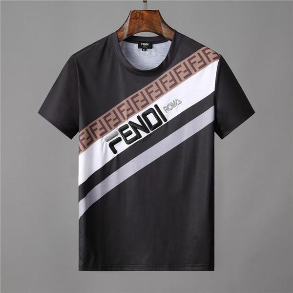 NEW Summer Wear Men 3D FF Printed T-Shirt Hot Sale Crew Neck Short Sleeves Top Man 100% Cotton women star t-shirt F1732