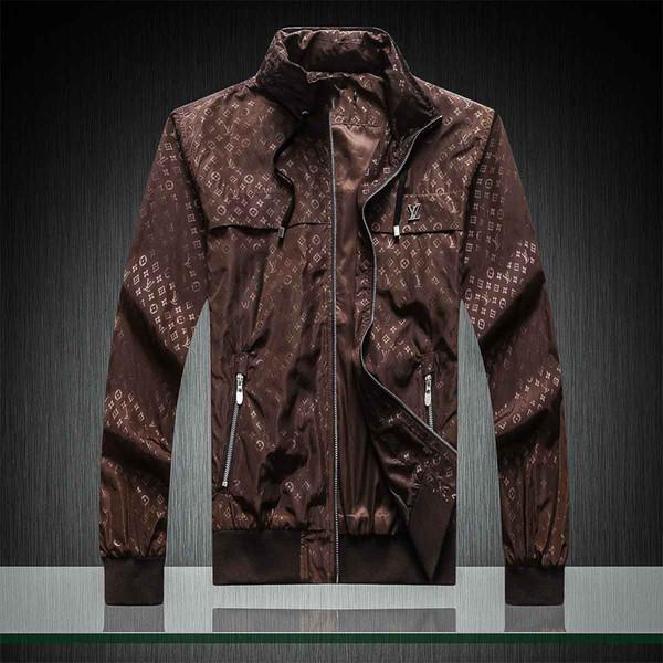 все Новый стиль Desig мужчин куртки пальто зимы Мужчины Женщины с длинными рукавами Открытый одежда Мужская одежда Женская одежда медузы куртка M-4XL