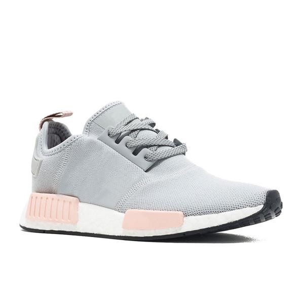 Grey-pink.36-39