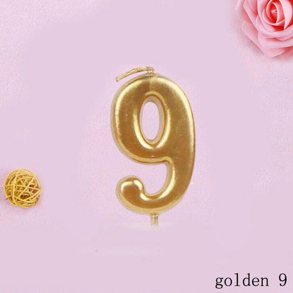 oro 9