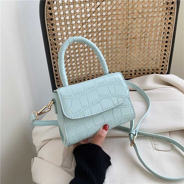 women tote bags small vintage shoulder bag handbags women bags leather messenger pack female hand purse
