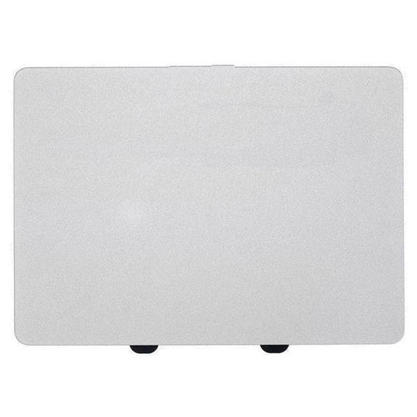 Presspad Trackpad + Flex Cable For Macbook Pro 13 Inch A1278 Unibody Year 2009 2010 2011 2012