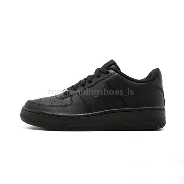 Lace -up adjustable Newest Gel Nimbus 20 Sports Running Shoes camel color Black White men Athletics Discount Sneakers with logo 40.5-45