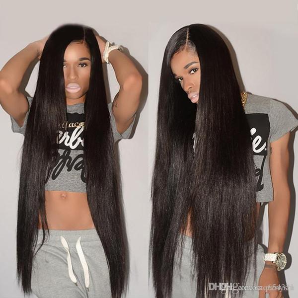 Beautiful Princess Peruvian Straight Hair Bundles Double Weft Human Hair Bundles Remy Hair
