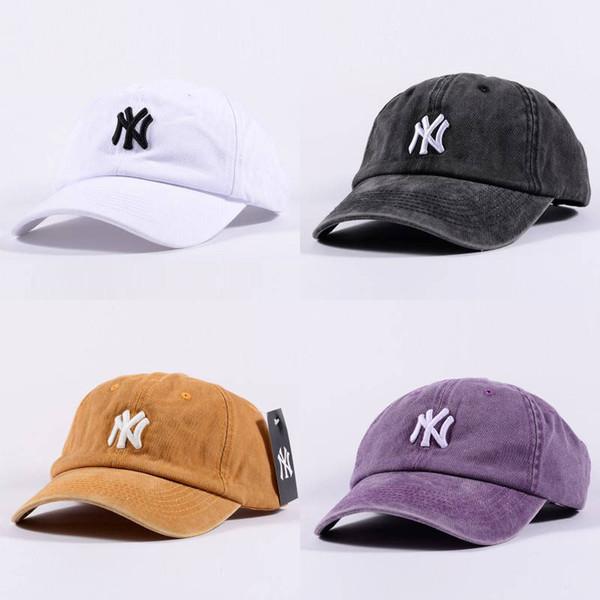 2019 nouvelle casquette de baseball pour homme design nouvelle marque casquettes de tigre or brodé os os et basketball casquette de soleil basketball golas casquette de sport baisse
