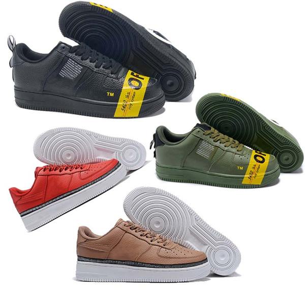 Les 546 meilleures images de Chaussure | Chaussure